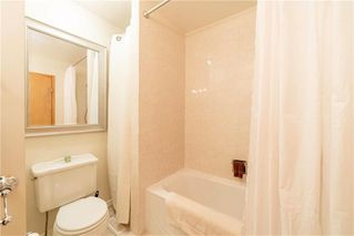 Photo 12: 18 Sandy Lake Place in Winnipeg: Waverley Heights Residential for sale (1L)  : MLS®# 202022781