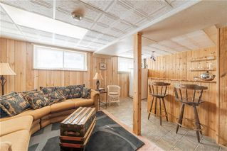 Photo 16: 18 Sandy Lake Place in Winnipeg: Waverley Heights Residential for sale (1L)  : MLS®# 202022781