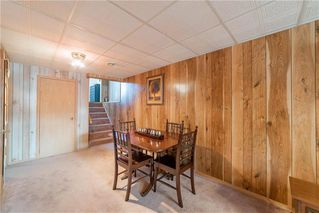 Photo 17: 18 Sandy Lake Place in Winnipeg: Waverley Heights Residential for sale (1L)  : MLS®# 202022781