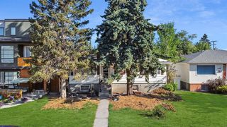 Photo 3: 2308 23 Avenue SW in Calgary: Richmond Detached for sale : MLS®# A1030439
