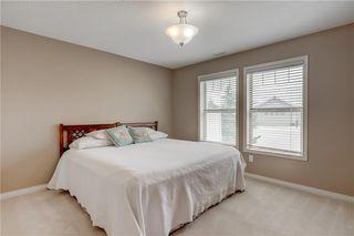 Photo 27: 219 SPRINGBANK Villas SW in Calgary: Springbank Hill Semi Detached for sale : MLS®# A1031788