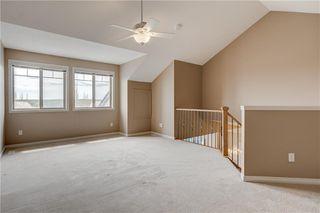 Photo 21: 219 SPRINGBANK Villas SW in Calgary: Springbank Hill Semi Detached for sale : MLS®# A1031788