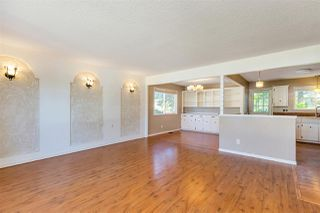 Photo 10: 7564 MAY Street in Mission: Mission BC House for sale : MLS®# R2495667
