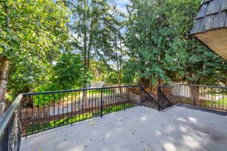 Photo 30: 7564 MAY Street in Mission: Mission BC House for sale : MLS®# R2495667
