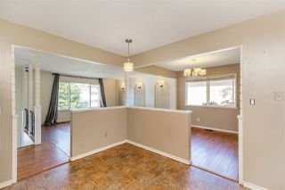 Photo 16: 7564 MAY Street in Mission: Mission BC House for sale : MLS®# R2495667