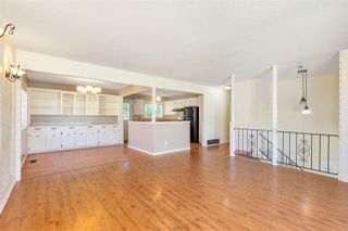 Photo 9: 7564 MAY Street in Mission: Mission BC House for sale : MLS®# R2495667