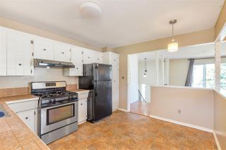 Photo 13: 7564 MAY Street in Mission: Mission BC House for sale : MLS®# R2495667