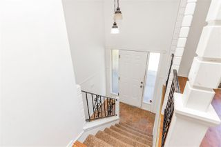 Photo 29: 7564 MAY Street in Mission: Mission BC House for sale : MLS®# R2495667