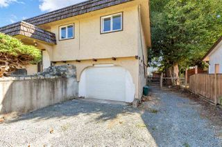 Photo 4: 7564 MAY Street in Mission: Mission BC House for sale : MLS®# R2495667