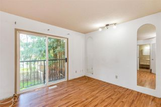 Photo 21: 7564 MAY Street in Mission: Mission BC House for sale : MLS®# R2495667