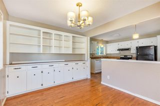 Photo 11: 7564 MAY Street in Mission: Mission BC House for sale : MLS®# R2495667