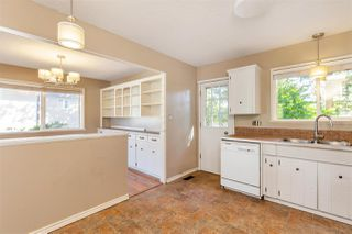 Photo 15: 7564 MAY Street in Mission: Mission BC House for sale : MLS®# R2495667