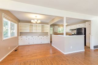 Photo 18: 7564 MAY Street in Mission: Mission BC House for sale : MLS®# R2495667