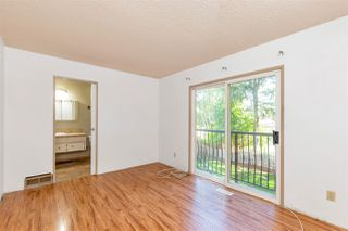 Photo 22: 7564 MAY Street in Mission: Mission BC House for sale : MLS®# R2495667