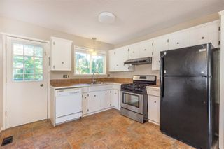 Photo 14: 7564 MAY Street in Mission: Mission BC House for sale : MLS®# R2495667