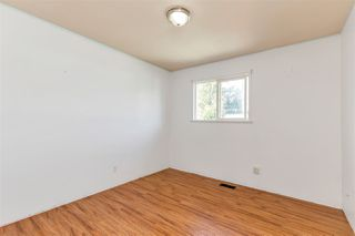 Photo 23: 7564 MAY Street in Mission: Mission BC House for sale : MLS®# R2495667