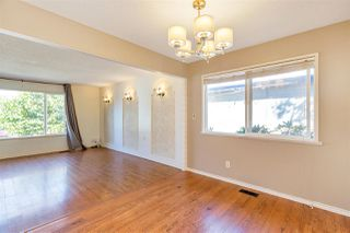 Photo 12: 7564 MAY Street in Mission: Mission BC House for sale : MLS®# R2495667