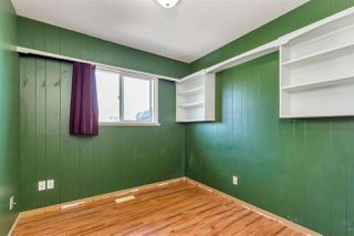 Photo 20: 7564 MAY Street in Mission: Mission BC House for sale : MLS®# R2495667
