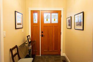 Photo 10: 101 4910 Coral Way in : Na North Nanaimo Row/Townhouse for sale (Nanaimo)  : MLS®# 855454