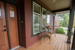 Photo 8: 101 4910 Coral Way in : Na North Nanaimo Row/Townhouse for sale (Nanaimo)  : MLS®# 855454
