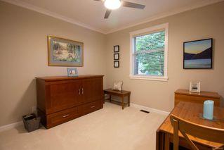 Photo 7: 101 4910 Coral Way in : Na North Nanaimo Row/Townhouse for sale (Nanaimo)  : MLS®# 855454