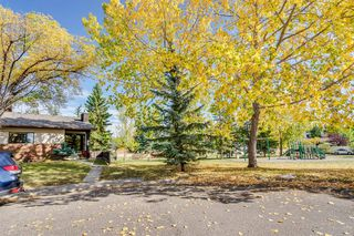 Photo 20: 230 EDGEDALE Place NW in Calgary: Edgemont Semi Detached for sale : MLS®# A1036042