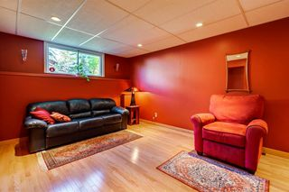 Photo 12: 230 EDGEDALE Place NW in Calgary: Edgemont Semi Detached for sale : MLS®# A1036042
