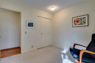 Photo 10: 230 EDGEDALE Place NW in Calgary: Edgemont Semi Detached for sale : MLS®# A1036042