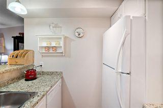 Photo 25: 501 827 Fairfield Rd in : Vi Downtown Condo for sale (Victoria)  : MLS®# 856571
