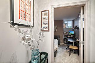 Photo 35: 501 827 Fairfield Rd in : Vi Downtown Condo for sale (Victoria)  : MLS®# 856571