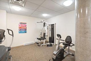 Photo 42: 501 827 Fairfield Rd in : Vi Downtown Condo for sale (Victoria)  : MLS®# 856571