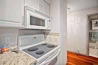 Photo 22: 501 827 Fairfield Rd in : Vi Downtown Condo for sale (Victoria)  : MLS®# 856571