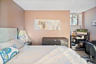 Photo 32: 501 827 Fairfield Rd in : Vi Downtown Condo for sale (Victoria)  : MLS®# 856571