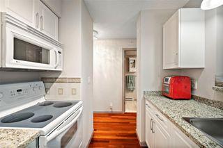 Photo 21: 501 827 Fairfield Rd in : Vi Downtown Condo for sale (Victoria)  : MLS®# 856571