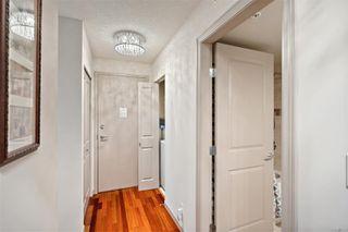 Photo 36: 501 827 Fairfield Rd in : Vi Downtown Condo for sale (Victoria)  : MLS®# 856571