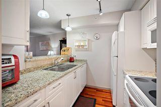 Photo 23: 501 827 Fairfield Rd in : Vi Downtown Condo for sale (Victoria)  : MLS®# 856571