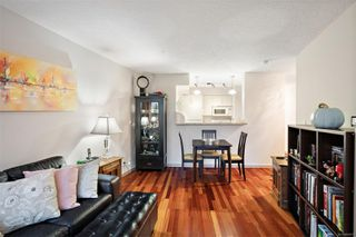 Photo 17: 501 827 Fairfield Rd in : Vi Downtown Condo for sale (Victoria)  : MLS®# 856571