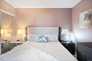Photo 30: 501 827 Fairfield Rd in : Vi Downtown Condo for sale (Victoria)  : MLS®# 856571