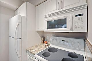Photo 26: 501 827 Fairfield Rd in : Vi Downtown Condo for sale (Victoria)  : MLS®# 856571