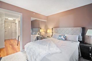 Photo 27: 501 827 Fairfield Rd in : Vi Downtown Condo for sale (Victoria)  : MLS®# 856571