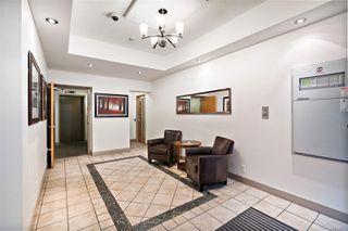 Photo 39: 501 827 Fairfield Rd in : Vi Downtown Condo for sale (Victoria)  : MLS®# 856571