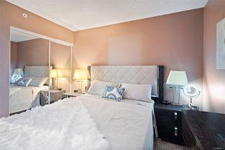 Photo 29: 501 827 Fairfield Rd in : Vi Downtown Condo for sale (Victoria)  : MLS®# 856571