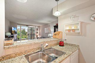 Photo 24: 501 827 Fairfield Rd in : Vi Downtown Condo for sale (Victoria)  : MLS®# 856571