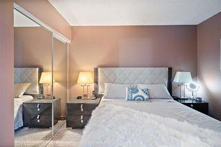 Photo 28: 501 827 Fairfield Rd in : Vi Downtown Condo for sale (Victoria)  : MLS®# 856571
