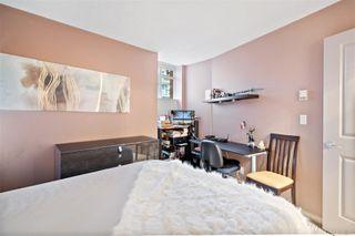 Photo 33: 501 827 Fairfield Rd in : Vi Downtown Condo for sale (Victoria)  : MLS®# 856571