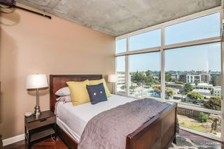 Photo 10: DOWNTOWN Condo for sale: 1080 Park Blvd #614 in San Diego