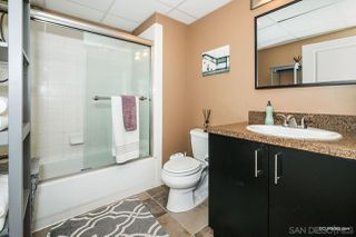 Photo 12: DOWNTOWN Condo for sale: 1080 Park Blvd #614 in San Diego