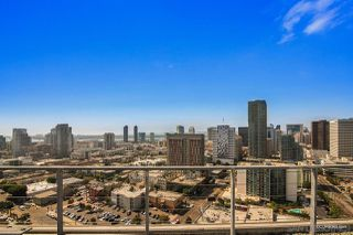Photo 22: DOWNTOWN Condo for sale: 1080 Park Blvd #614 in San Diego