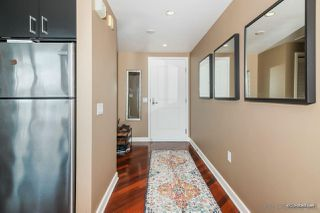 Photo 4: DOWNTOWN Condo for sale: 1080 Park Blvd #614 in San Diego