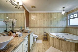 Photo 15: 11422 87A Avenue in Delta: Annieville House for sale (N. Delta)  : MLS®# R2511330